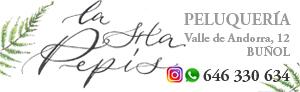 Mi banner