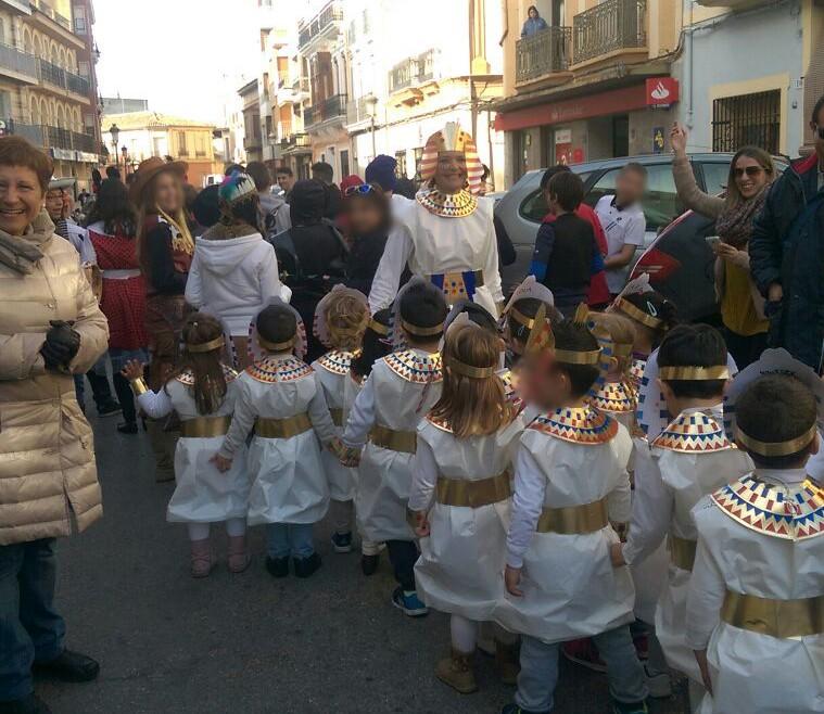 Desfiles-de-Carnaval-Cheste