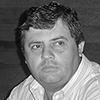 Lucas Ferrando.
