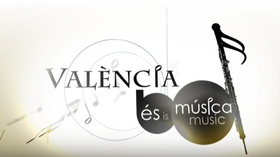 El Área de Cultura presenta el proyecto «València és música» en Carlet.