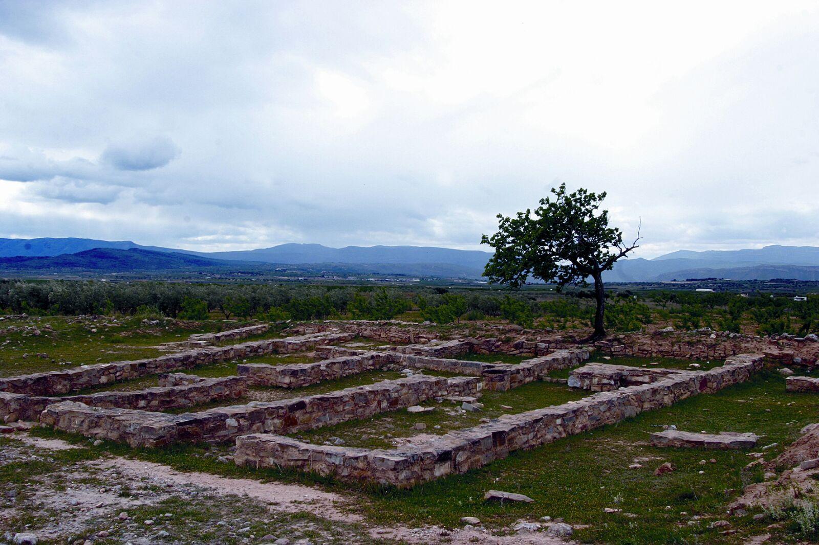 En Villar del Arzobispo, la principal apuesta en materia de Turismo para este año es la finalización del Museo Arqueológico.