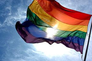 En Buñol desde el 12 hasta el 24 de junio en defensa de la tolerancia y la igualdad de lesbianas, gays, transexuales y bisexuales.