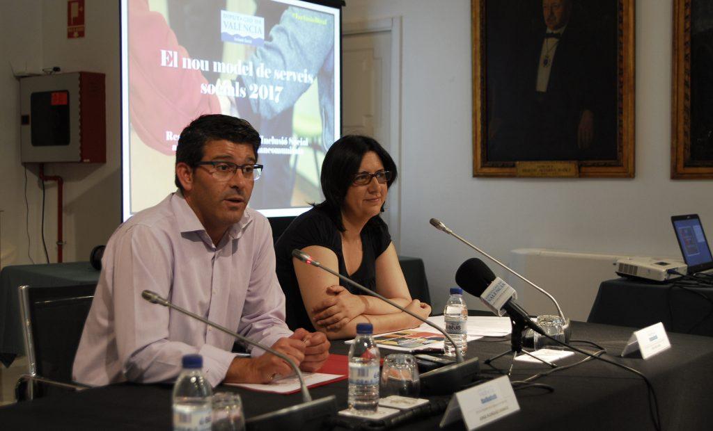 Náquera, Olocau y San Antonio de Benagéber obtienen un incremento de más del 200%, situándolos en los niveles del resto de municipios.