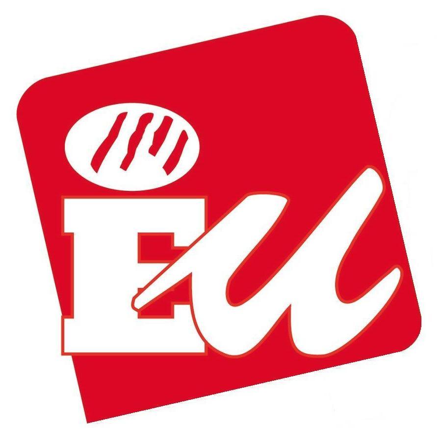 El próximo martes 21 de Mayo, a las 19,30 y en la Plaza de Layana EUPV realizará el mitin para las elecciones municipales y europeas.