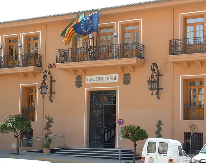 Por tercer año, el Ayuntamiento de Requena, por medio de las Concejalías de Educación y Bienestar Social organiza estas Escuelas de Verano.