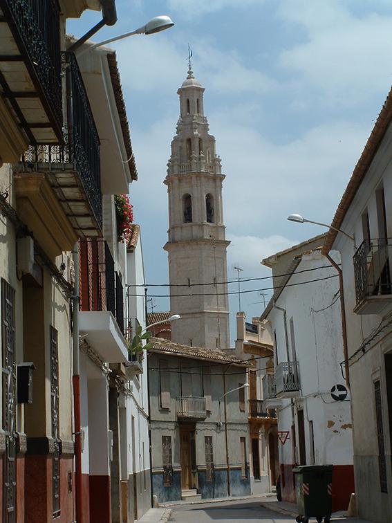 Octubre será el mes de Dulce María Loynaz, una de las principales figuras de la lírica cubana y universal, ganadora del premio Miguel de Cervantes en 1992.