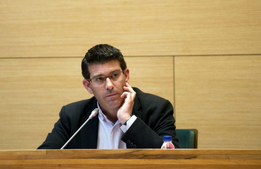 La iniciativa fue anunciada por el presidente, Jorge Rodríguez, en el II Feminario celebrado en junio y ayudará a los ayuntamientos a tener los profesionales y la formación adecuada para responder a esta lacra.