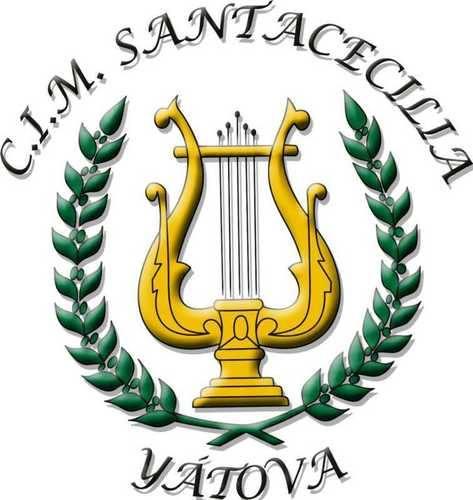 Los actos del fin de semana para el CIM Santa Cecilia de Yátova comenzaron el viernes 24.