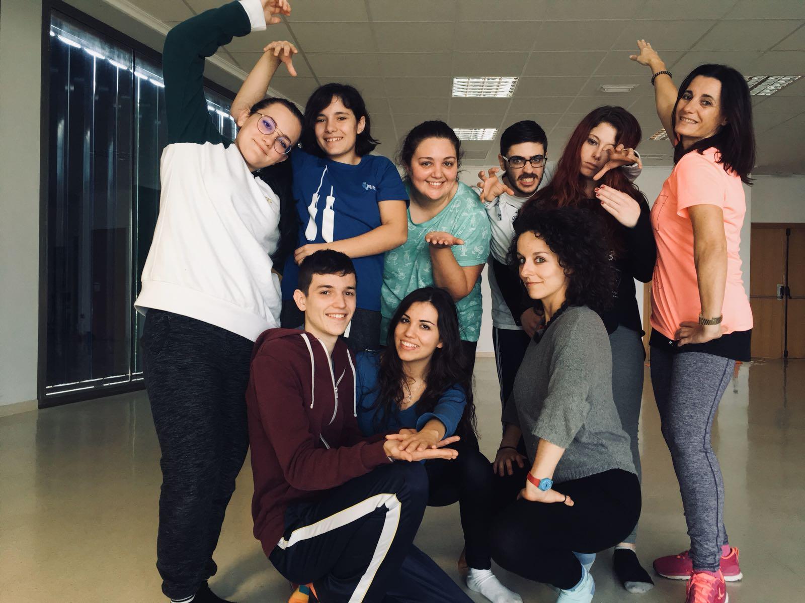 La concejalía de Juventud programa actividades para todos los gustos durante estas fiestas.