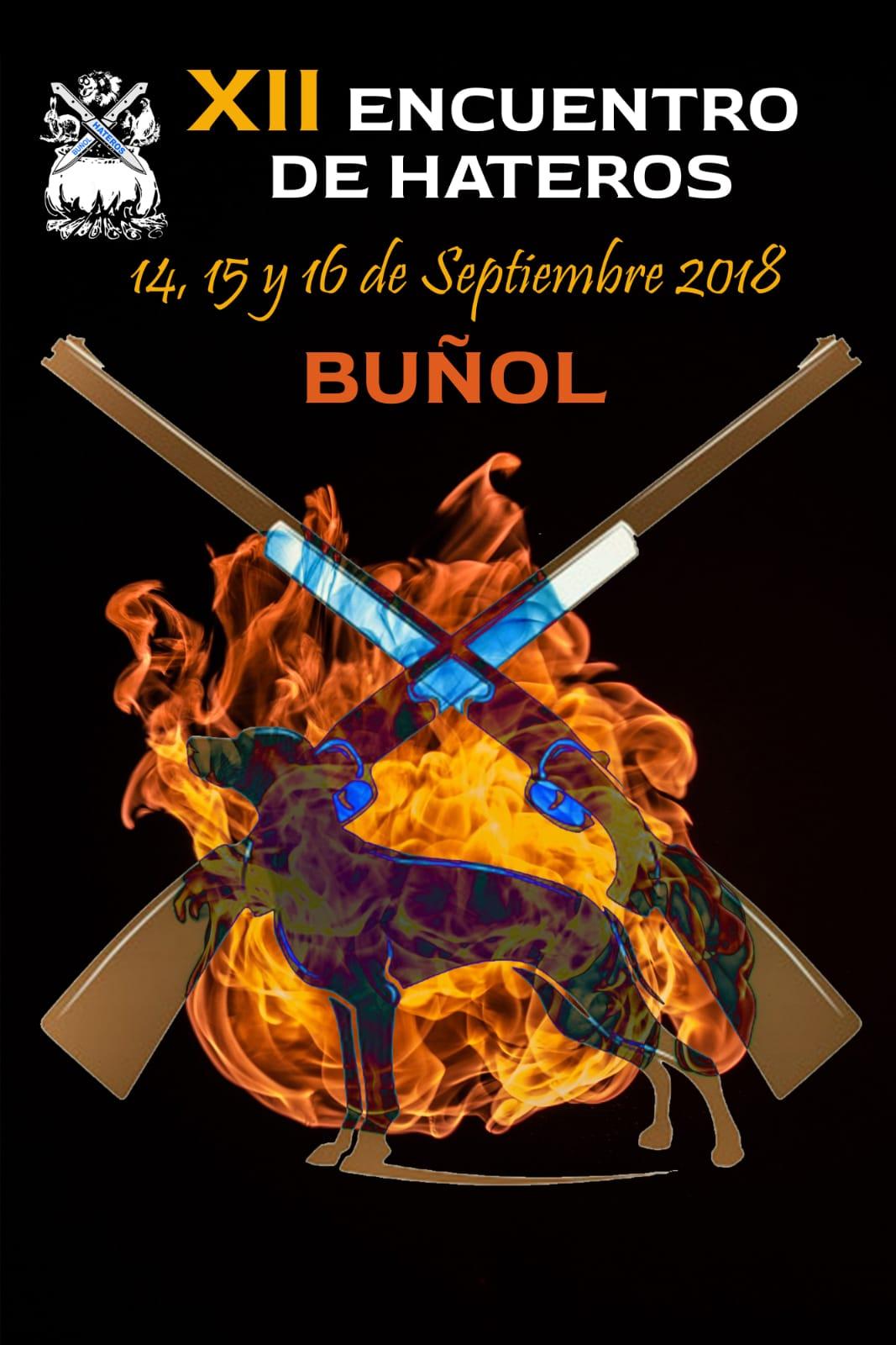 El tradicional evento tendrá lugar el fin de semana del 14 al 16 de septiembre