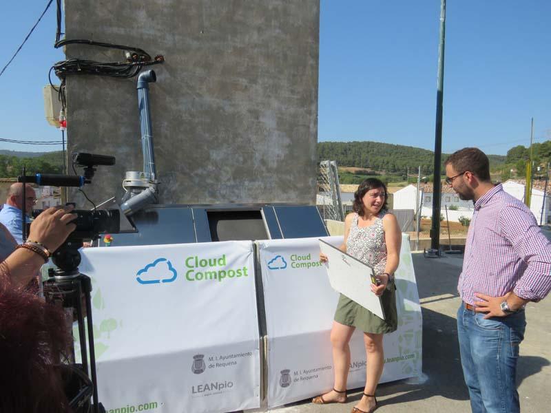 Un nuevo reto en materia de gestión de residuos orgánicos.
