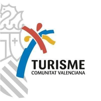El concejal de Turismo de la localidad, Manuel Sierra, ha agradecido el esfuerzo que se hace desde la Generalitat.