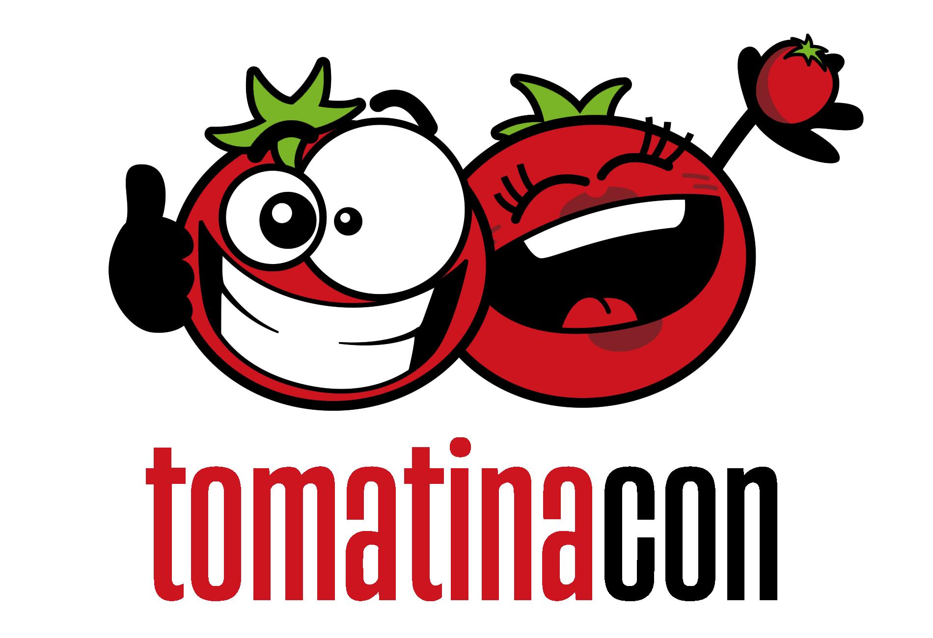 Es realitzaren conferències, tallers pràctics (TomatinaLabs) i xarrades (TomatinaTalks) sobre seguretat informàtica i hacking.Además es realitzarà un CTF (TomatinaCTF) , proves en què es podrà demostrar i posar en pràctica els coneixements dels participants.
