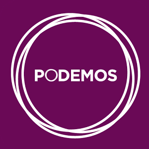 Imagen de Podemos.