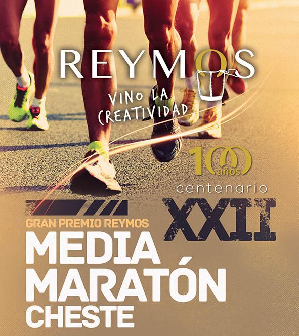 La carrera se pospone para el 25 de noviembre a las 10 de la mañana.
