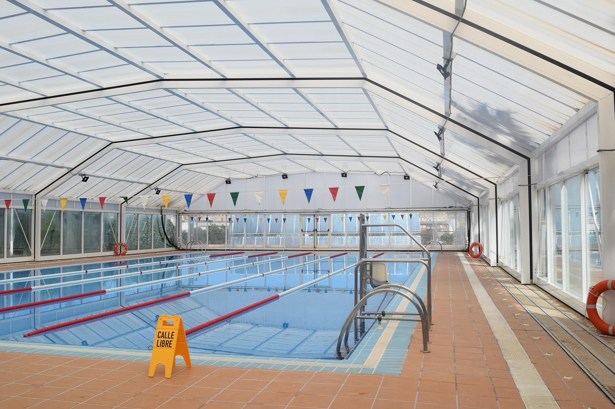 Vilamarxant modifica la ordenanza del uso de las instalaciones para que las entidades deportivas no paguen por su utilización.