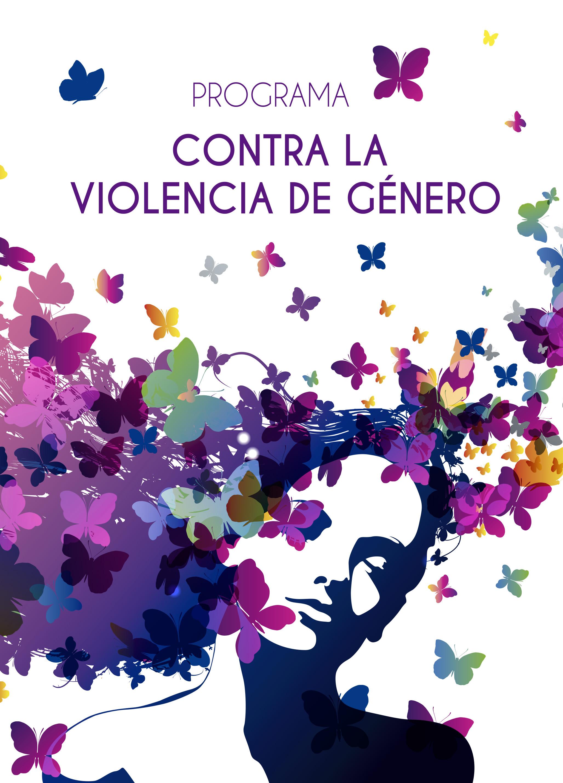 Buñol organiza un amplio programa contra la violencia de género.