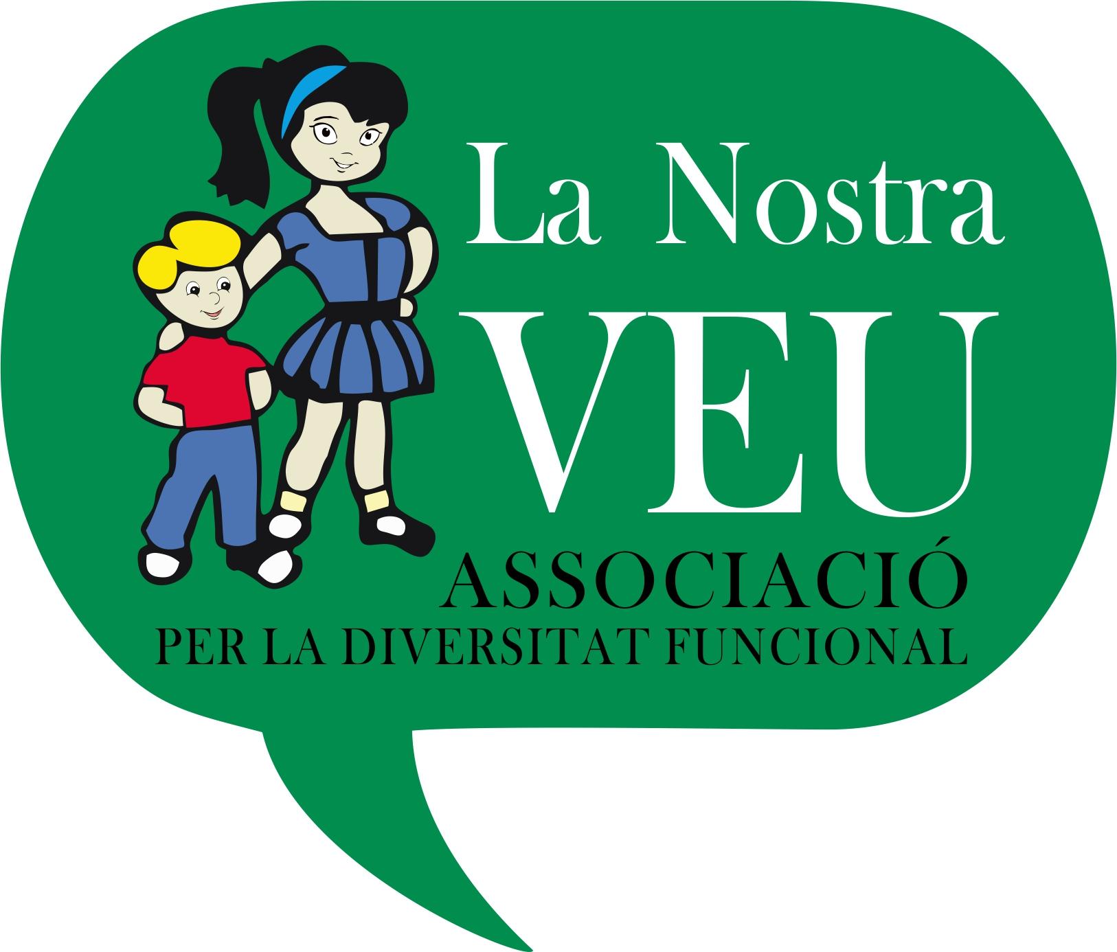Imagen de la iniciativa.