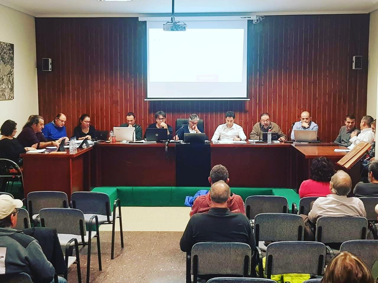 La localidad del Camp de Túria desarrollará un plan de prevención contra las violencias machistas y la desigualdad que impregne las concejalías
