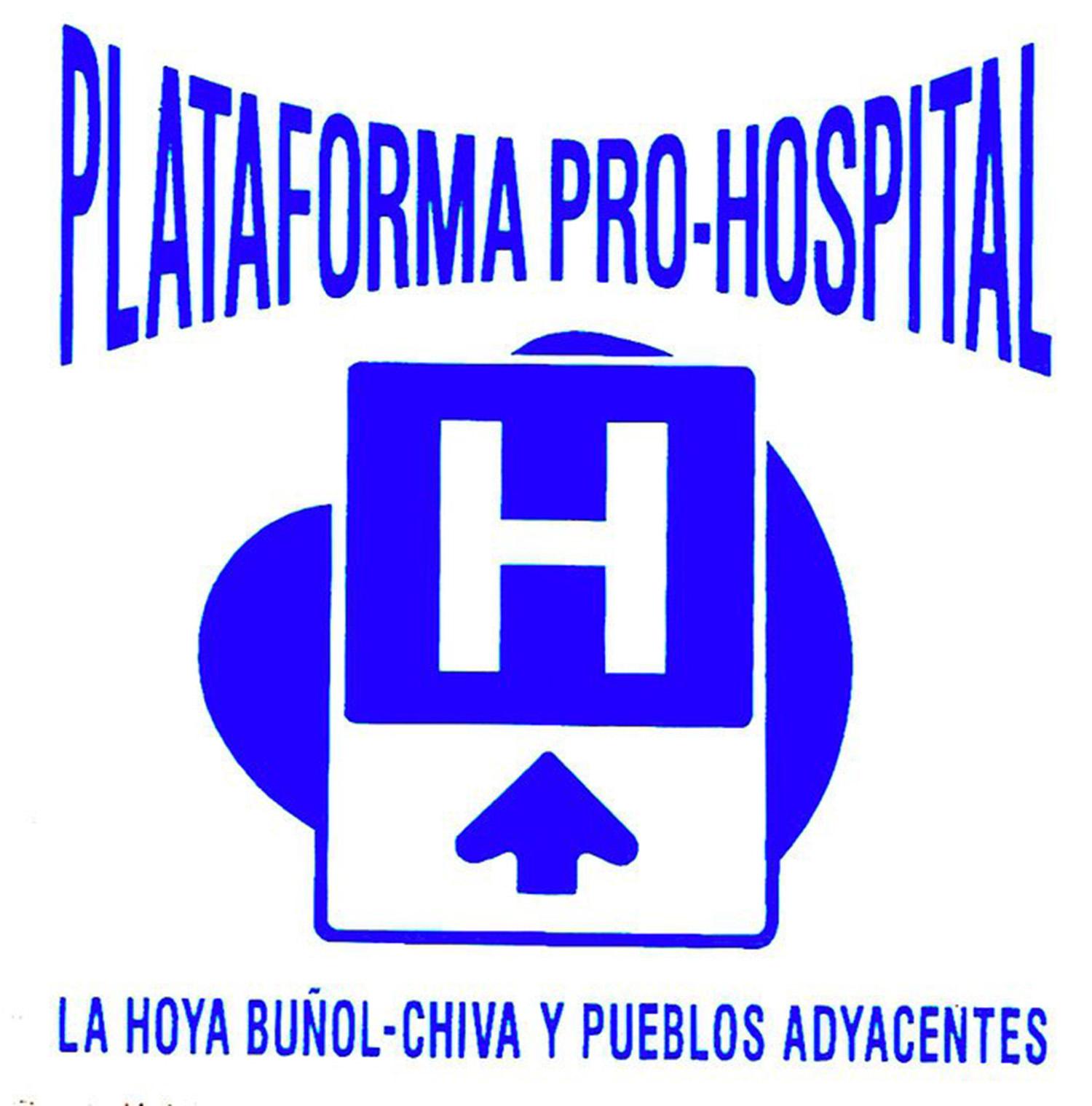 La Plataforma Pro-Hospital junto con el IES y las concejalías de Sanidad y Educación de Buñol organizan un concurso literario.