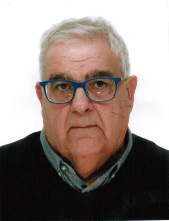 Miguel Monleón ha recibido el 67% de los votos.