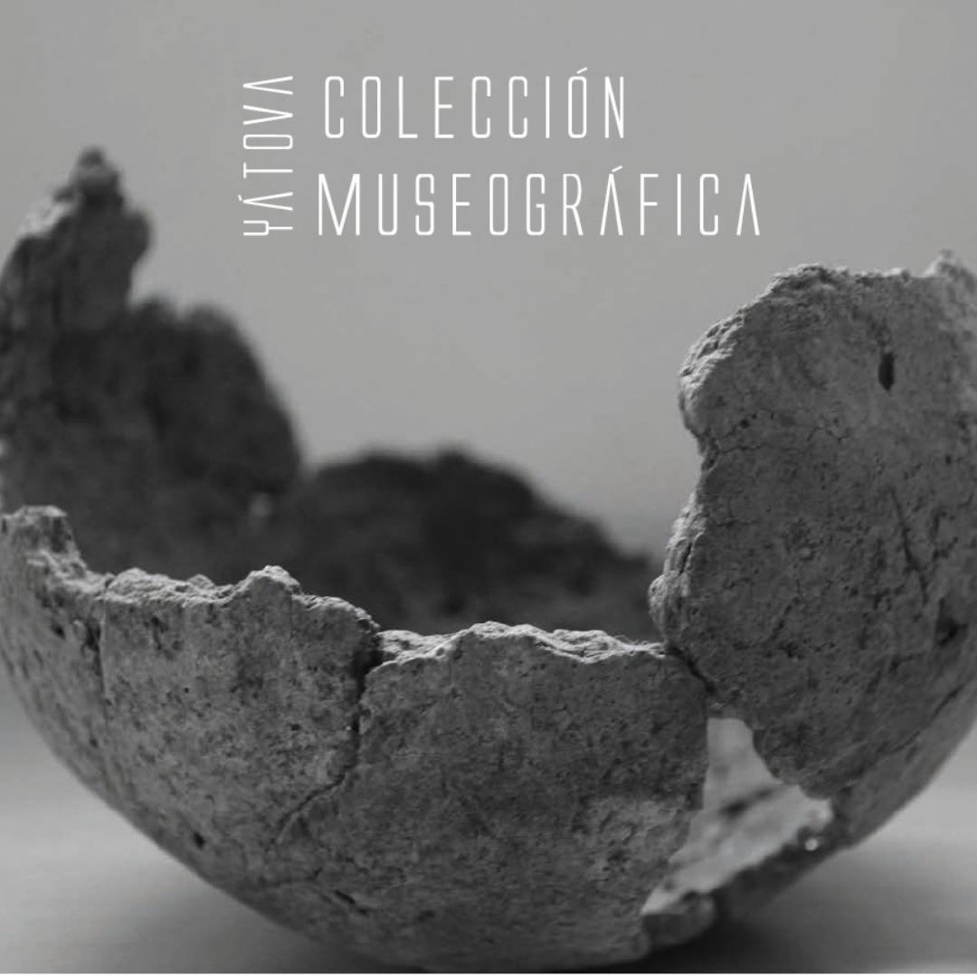 Colección Museográfica de Yátova.