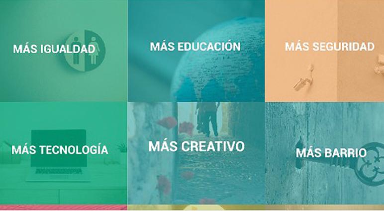 La Agrupación de Electores Votamos Buñol se suma y apoya a la plataforma ciudadana «Màs Buñol».