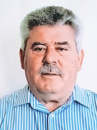 José Ramón Grau (PP).