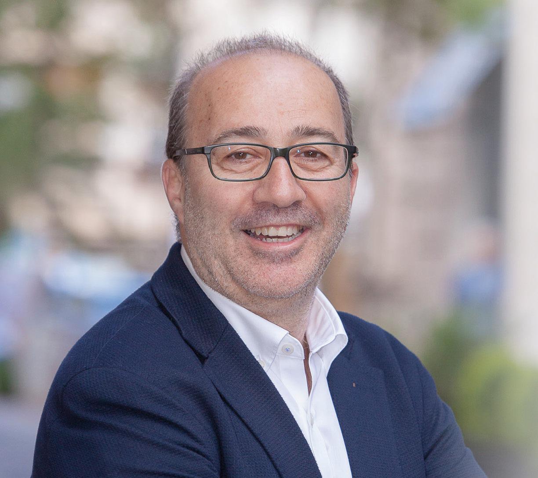 Diego Gómez (Compromís) se convertirá de nuevo el alcalde de Alzira.