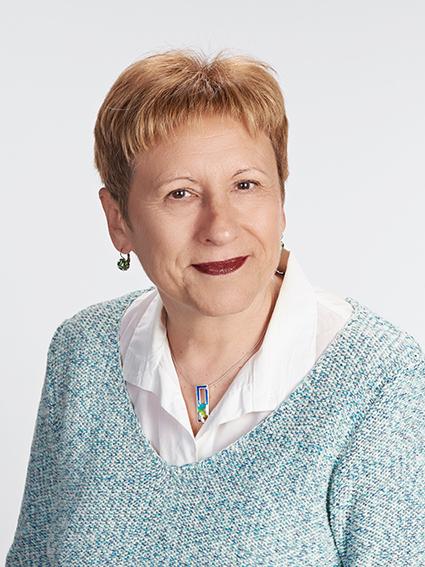 EU de Cheste presenta una candidatura para gobernar con Mª Ángeles Llorente a la cabeza.