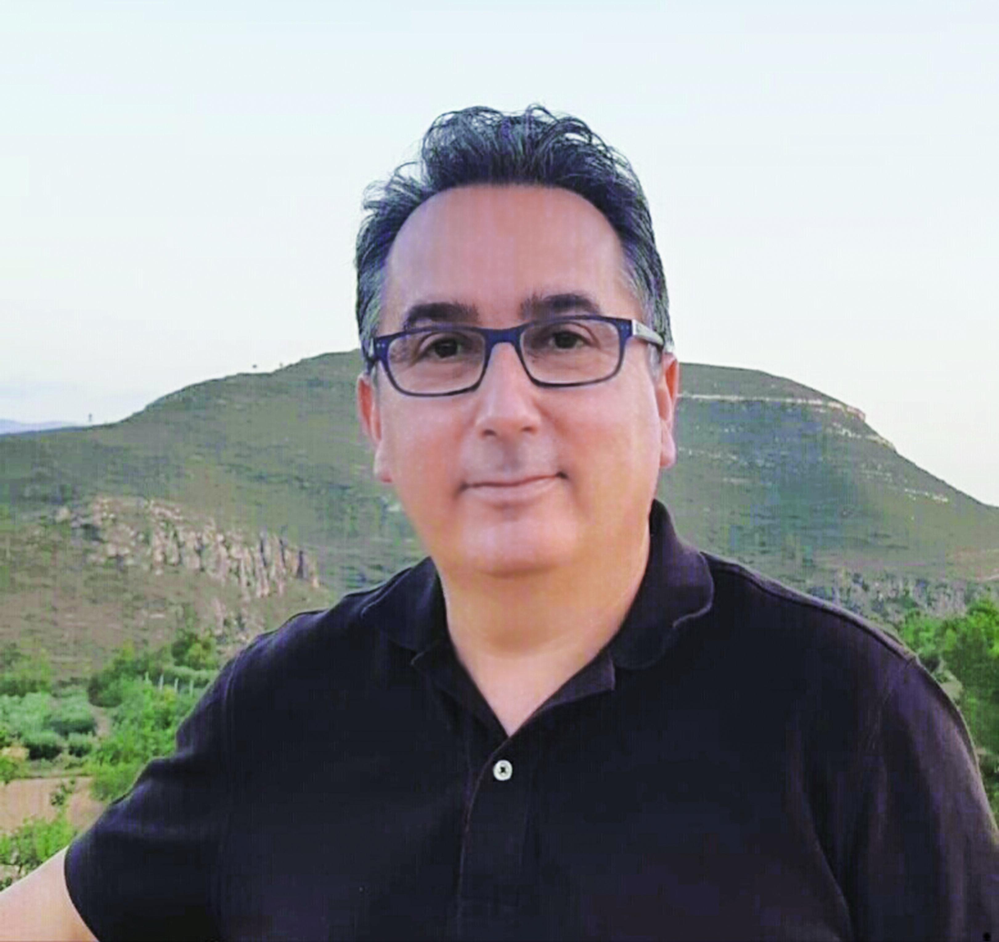 MiguelTortola