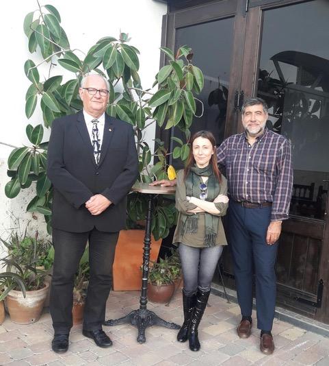 Ciudadanos Buñol retira la lista municipal «ante la imposibilidad de subsanar errores».