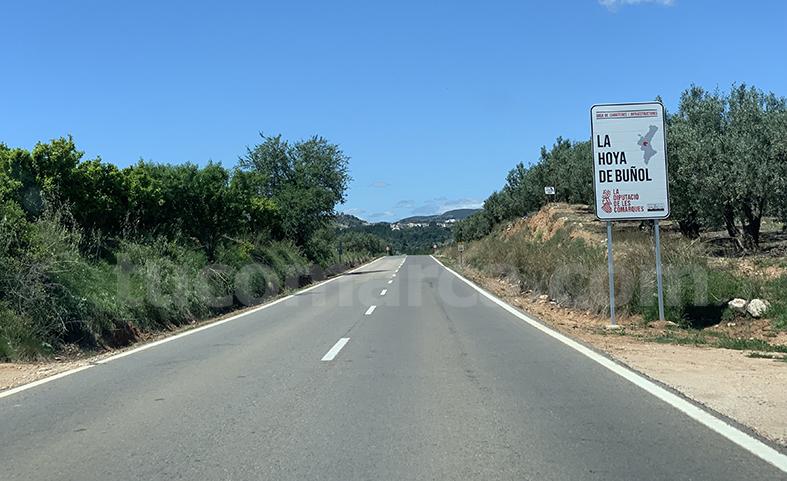 La Generalitat mejora la oferta y el servicio entre La Hoya y València.