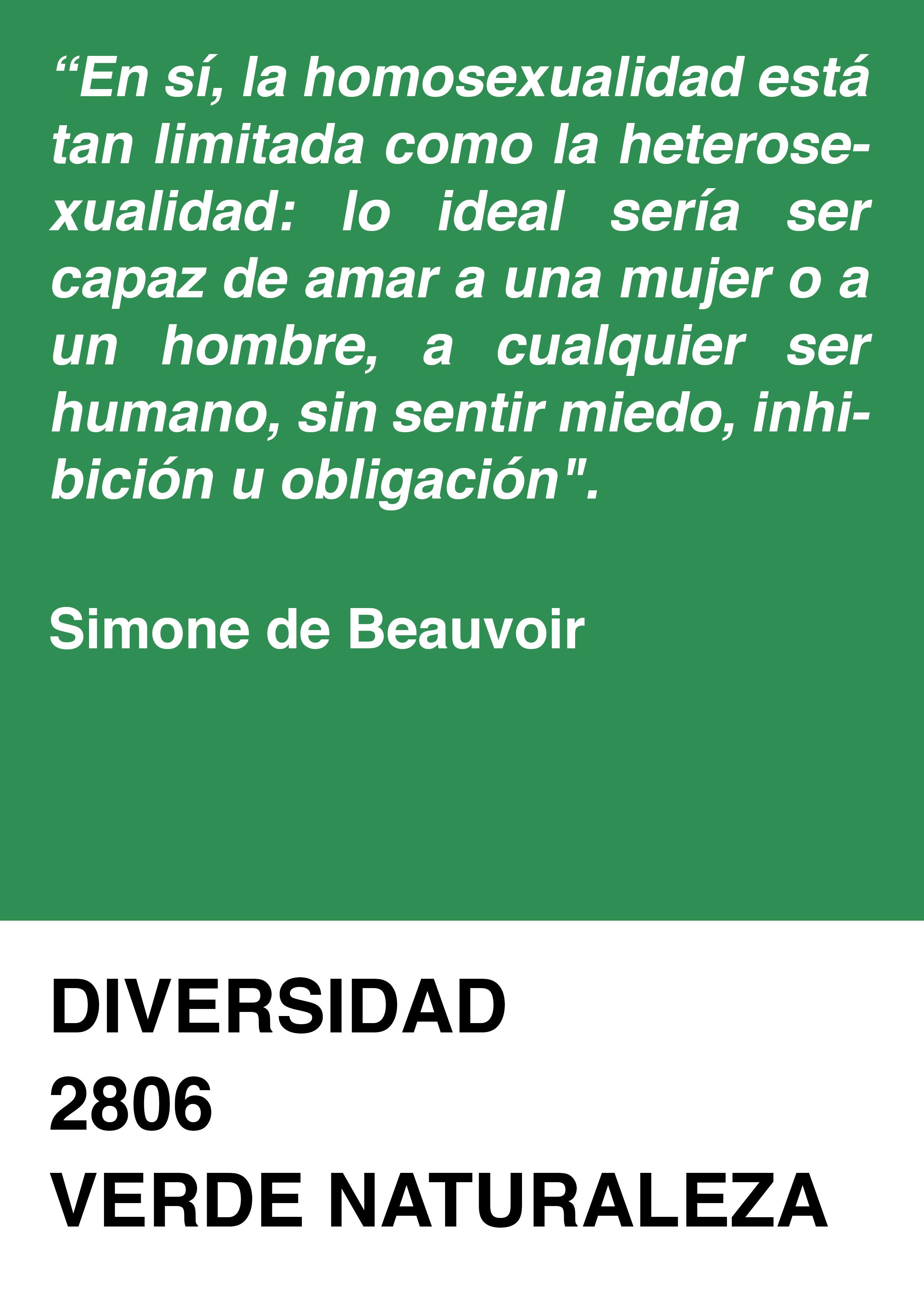 4.Verde