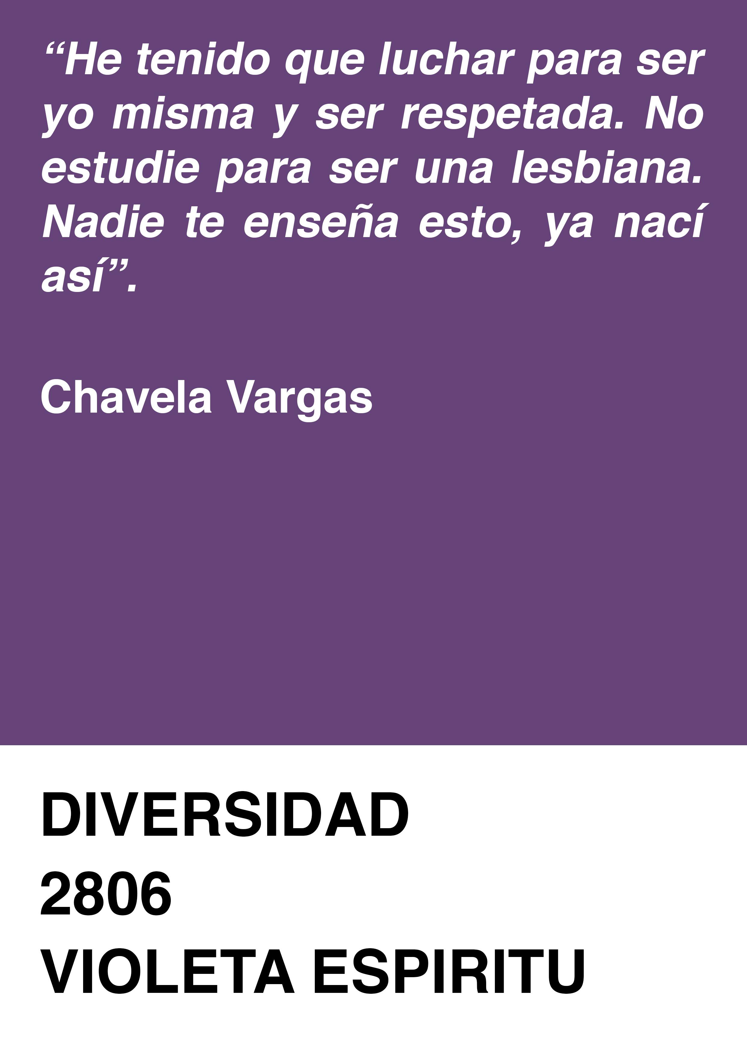 6.Violeta