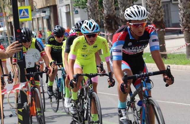 ciclista_yatova