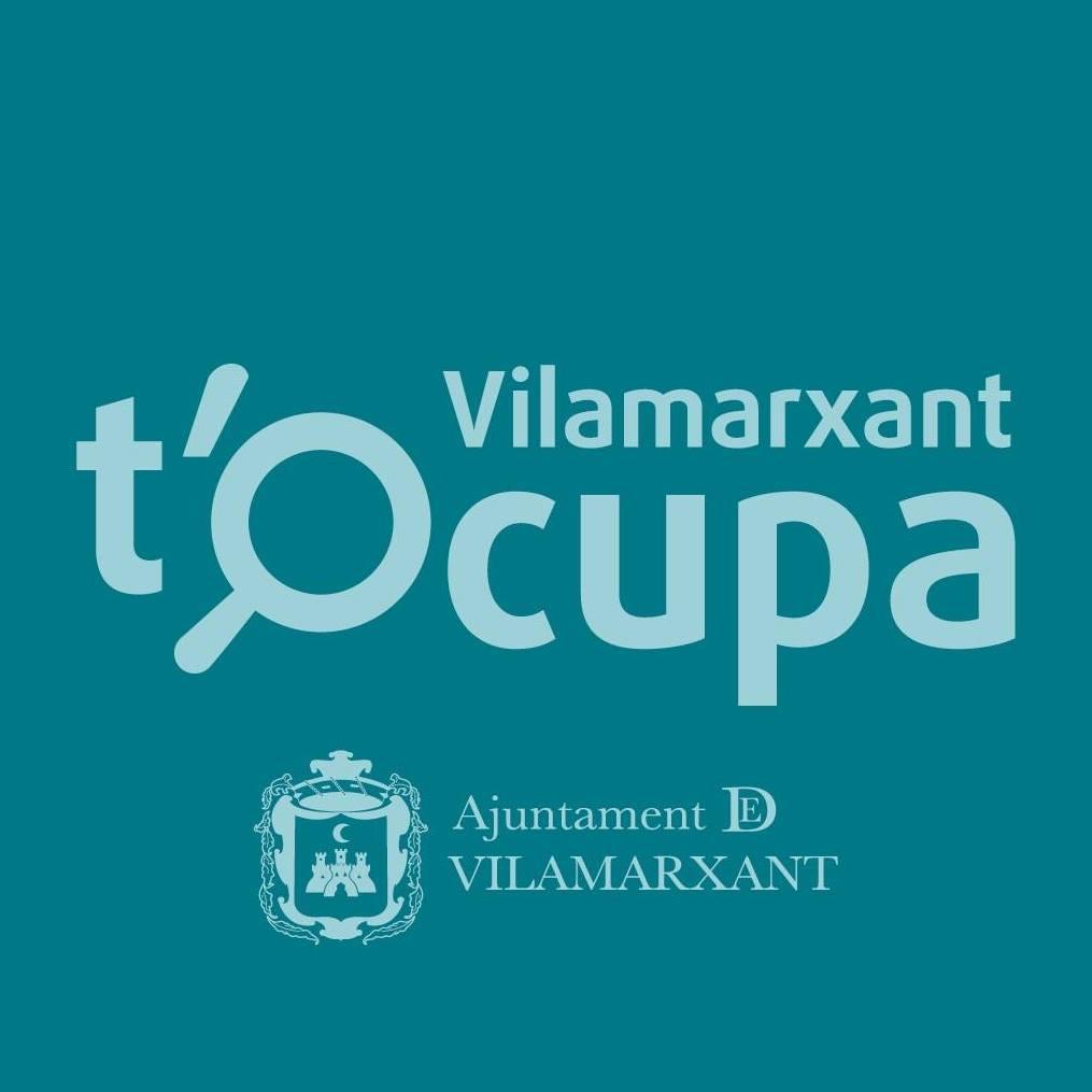 El Ayuntamiento de Vilamarxant ha creado un nuevo portal de empleo para ayudar a las personas de la localidad a encontrar trabajo de una forma rápida y sencilla