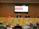 La Diputació de València inicia una nueva edición de los cursos formativos dirigidos a técnicos y cargos electos.