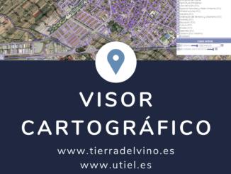 La herramienta condensa una gran cantidad de datos de Utiel y de la comarca.