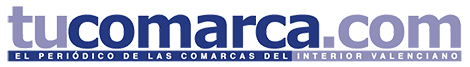 tucomarca.com