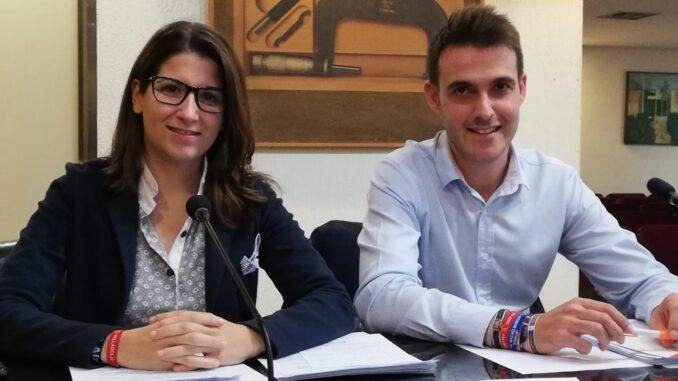"""Vidal: """"Celebramos la unanimidad, pero lamentamos no haya bus al Racó ni sistemas anti atragantamiento hasta que bipartito pueda colgarse la medalla""""."""