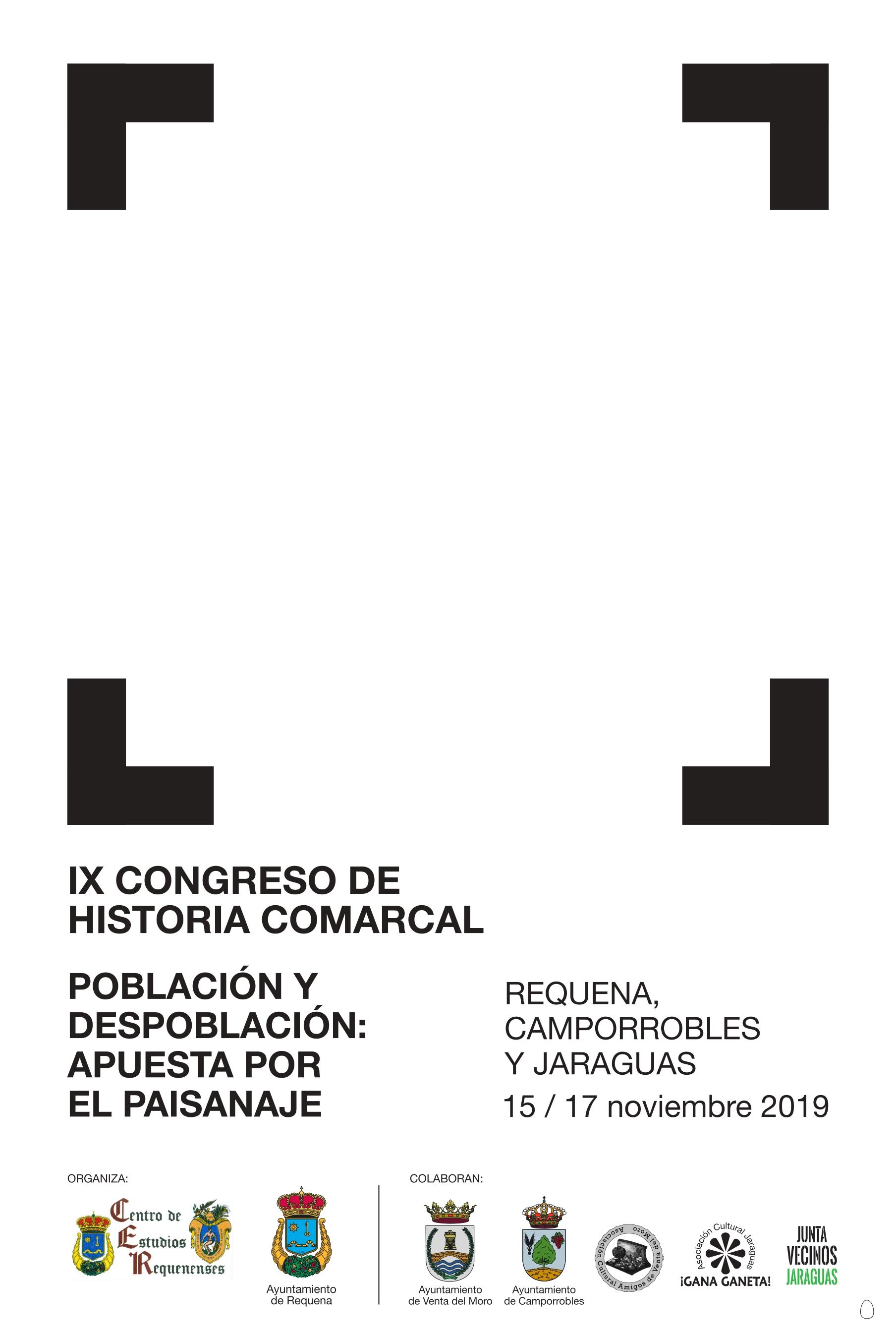 CongresoHistoria