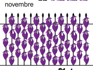 L'Eliana se suma al Día Internacional Contra la Violencia de Género con diversos actos.
