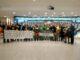 La Comisión de Peticiones admite la iniciativa de Plataforma Aire Limpio en la Hoya de Buñol,abierta a nuevas adhesiones.