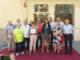 Riba-roja ofrece cursos a las personas mayores para estimular su parte física y mental y ganar en calidad de vida.