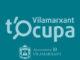 El Ayuntamiento crea un perfil en Instagram de Vilamarxant t'Ocupa para acercar las ofertas de trabajo a los más jóvenes.