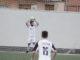 El Club Deportivo Buñol sigue líder esta temporada.