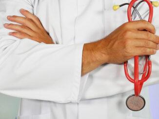 Ciudadanos en Alzira insta al bipartito a exigir al Botànic soluciones para el transporte de los sanitarios.