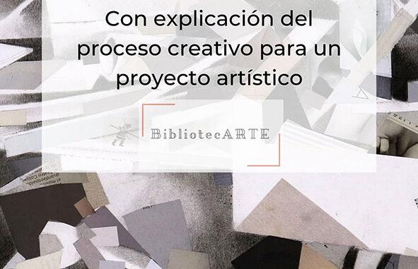 """Alexis Díaz, inaugurará este viernes 8 de noviembre, a las 19 h, su exposición """"Periplos""""."""