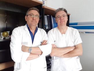El Arnau de Vilanova introduce el test de ADN en biopsia líquida en pacientes con determinados cánceres avanzados.